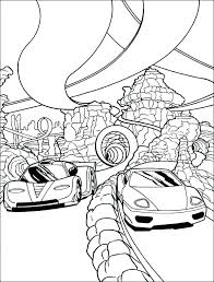 Race Car Coloring Sheets Race Car Coloring Sheets Race Car Coloring