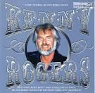 Me and Bobby McGee [CD Horizon]