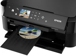 How To Make Printer Print In Color L