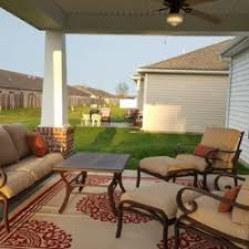 Ahead of the Rest Patio Furnishings Furniture Stores 1108A