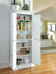 kitchen pantry double doors free standing pantry cabinet freestanding double door pantry free standing kitchen cabinets home depot kitchen stuff plus
