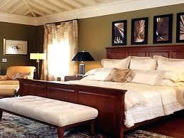 master bedroom wall decor.  Bedroom Master Bedroom Wall Decor Ideas Fresh  Miscellaneous Decorating Inside Master Bedroom Wall Decor L