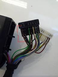 good multimeter for continuity testing for car wiring page 1 How To Test Wiring Harness With Multimeter How To Test Wiring Harness With Multimeter #95 how to check wiring harness with multimeter