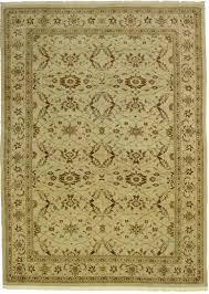 9 x 13 area rugs. 9 X 13 Area Rugs