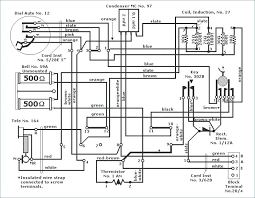 freightliner fl80 fuse box diagram wiring diagram libraries freightliner fl80 fuse box diagram