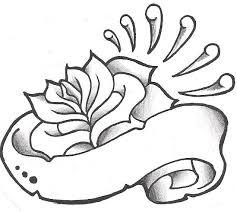636x569 24 best tattoo images on tattoo ideas design tattoos