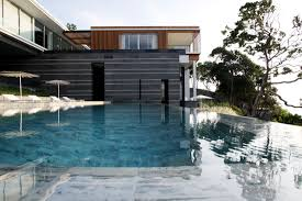 residential infinity pools. Like Architecture \u0026 Interior Design? Follow Us.. Residential Infinity Pools I