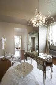 ideas mirrored furniture. Modren Mirrored Love Mirrored Furniture Throughout Ideas Mirrored Furniture