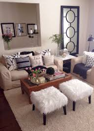 cozy apartment living room decorating ideas. Exellent Cozy Gorgeous 80 Cozy Apartment Living Room Decor Ideas Httpshomemainlycom For Decorating P
