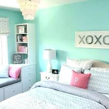 blue paint colors for girls bedrooms. Tiffany Blue Paint Color Teenage Bedroom Colors For Bedrooms Girls