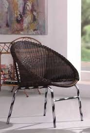 wicker furniture ideas. Delighful Furniture Versatile Wicker Furniture 25 Ideas For Indoor And Outdoor Home Decorating Throughout Furniture R