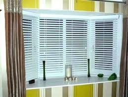 bamboo roll up shades blinds shade outdoor shades canada sha