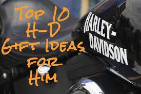 harley gift ideas for men allen texas
