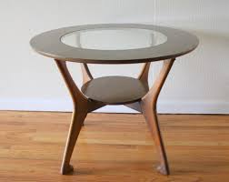 ... Round End Tables With Glass Top Beyond Belief On Table Ideas For Your  12 ...