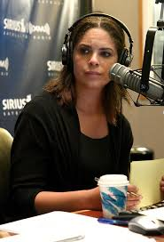 soledad o brien moderates a black in america 2 roundtable on sirius xm zimbio