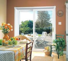best posh patio doors images on entrance doors front aspect vinyl sliding glass patio doors are