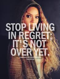 Greatest nine celebrated quotes about beyonce image English ... via Relatably.com