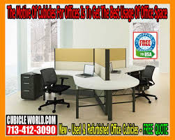 cubicle for office. refurbished cubicle for office sales p