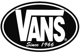vans shoes logo wallpaper. 4u12gux.jpg (1499×1001)   cricut pinterest logos, wallpaper and vans shoes logo