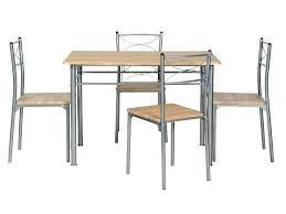 Table Et Chaise Conforama Chaise Chaises Fly Chaises Cuisine Table