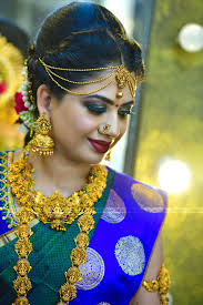 hd makeup in madurai bridal rachna s beauty studio tamil nadu