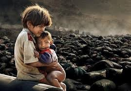 Image result for فجایع میانمار