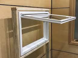egress window 36 x 24 order
