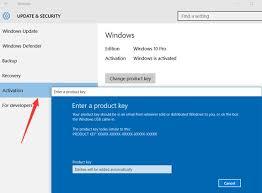 Buy Windows 10 Pro Professional Cd Key G2deal Com