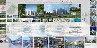 Проект Дипломный проект Карапузова О Наталья iol ru Раскрыть описание фотографии