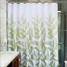 bathrooms amazing target farmhouse shower curtain rod farmhouse throughout curtain rods at target