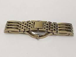 movado esperanza gold tone men s watch model 88 g2 1881 • 160 00 movado esperanza gold tone men s watch model 88 g2 1881 3