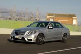 Vorsteiner has unveiled a new styling package for the mercedes e63 amg. 2010 Mercedes E63 Amg Top Speed