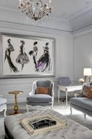 Home Fashion Design Best Home Design Ideas Stylesyllabus Us