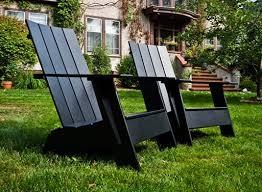 recycled plastic adirondack chairs. Adirondack Chair Recycled Plastic D35 On Wow Home Decoration Ideas Chairs P