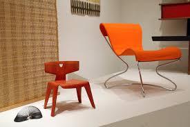 Furniture Designer Charles Crossword Designing Modern Women 1890 1990 At Moma The New York Times