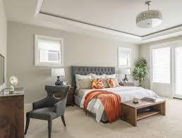 Organize Bedroom Furniture Bedroom Bedroom Furniture Sets Devoted 2 Home