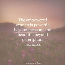 Self Empowerment Quotes Gorgeous 48 Unseen Evidences The Art Of SelfGrowth Planting Seeds Along