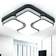 ceiling fans without lights remote control. Remote Control Ceiling Light Best Fans Without Lights N