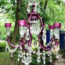 home cute gazebo solar chandelier 29 outdoor want to make one for my front porch powered