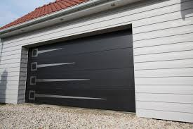 Puertas De Garaje Automáticas  Decorar Tu Casa Es FacilisimocomPuertas De Cocheras Automaticas Precios