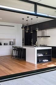 Innovation Ideas Modern Kitchen Designs Mid On Home Design  Homes ABCModern Interior Kitchen Design