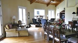 arrange furniture living room luxury how to arrange furniture in living room dining room combo for arrange furniture living room