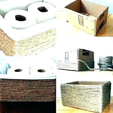 fresh diy toilet paper holder for toilet paper holder craft ideas 94 diy industrial pipe toilet