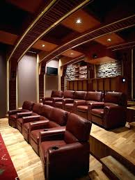 home theatre wall art home theatre wall decor home theater decor wall art kids room ideas