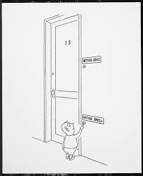 closed door drawing. Open Door Drawing Images \u0026 Patent Ep1885980b1 Self Closing Sliding Closed