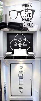 creative office space large. Astounding As Part Of Our Story On The Offices Leading Creative Minds We Had Office Space Large V