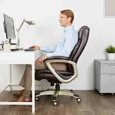 computer chairs for heavy people. Big \u0026 Tall Executive Chair 3350 Lb Weight Capacity Computer Chairs For Heavy People R