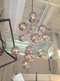 chandelier awesome modern foyer lighting contemporary chandeliers for broadway linear crystal chandeli