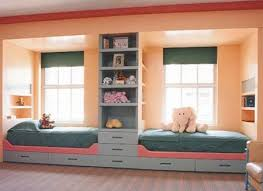 kids bedroom ideas for sharing. Ideas For Shared Kids Bedrooms Bedroom Sharing