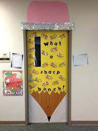 halloween door decorating ideas for teachers. Halloween Door Decorations Ideas For Teachers Best Class On Classroom Decoration Elementary Decorating